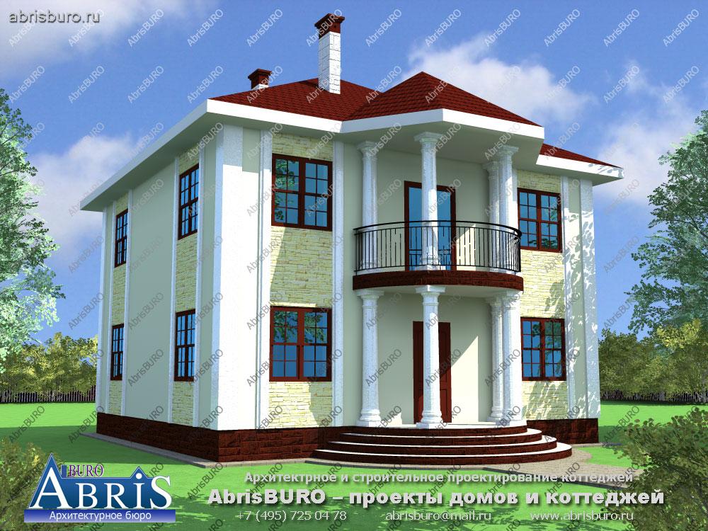 100 Проектов Домов Проекты Домов Коттеджей