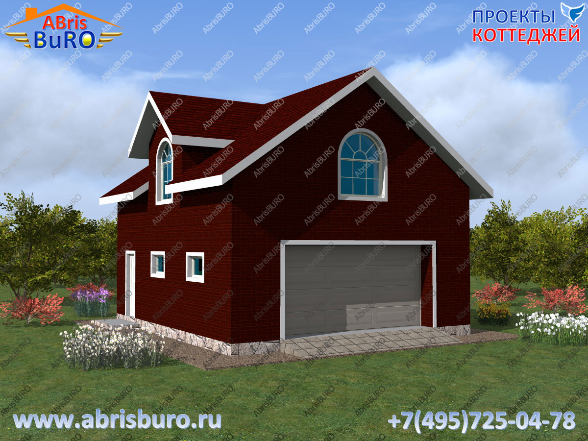 Восстание из пепла новый дизайн квартиры Бари Алибасова