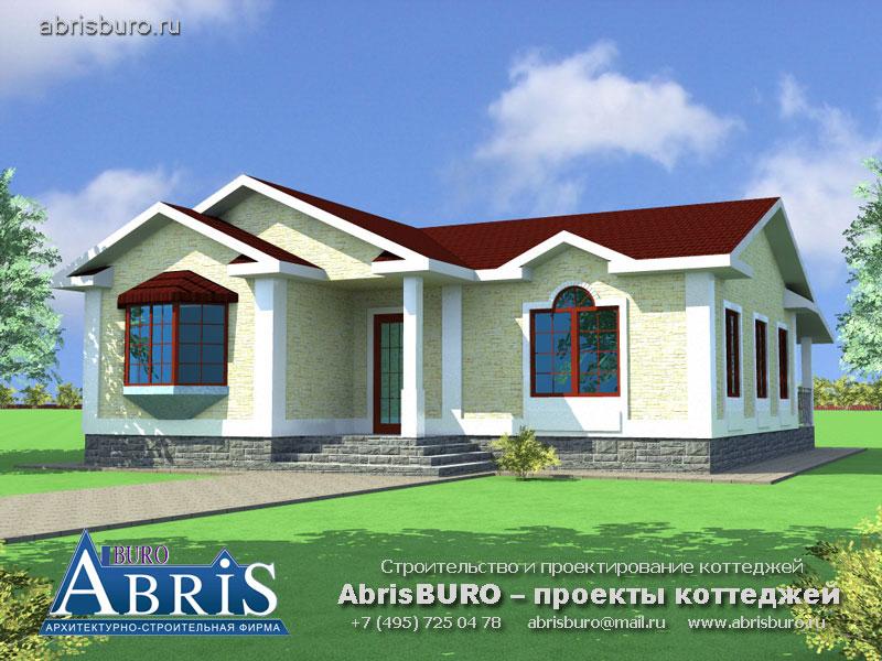 Строительство Деревянного Дома скачать