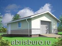 Беседки и Перголы на сайте www.abrisburo.ru