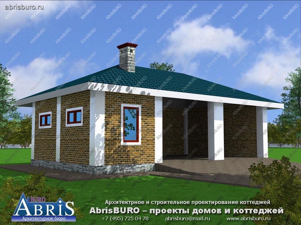 ГК ASG  строительные материалы для Вашего дома