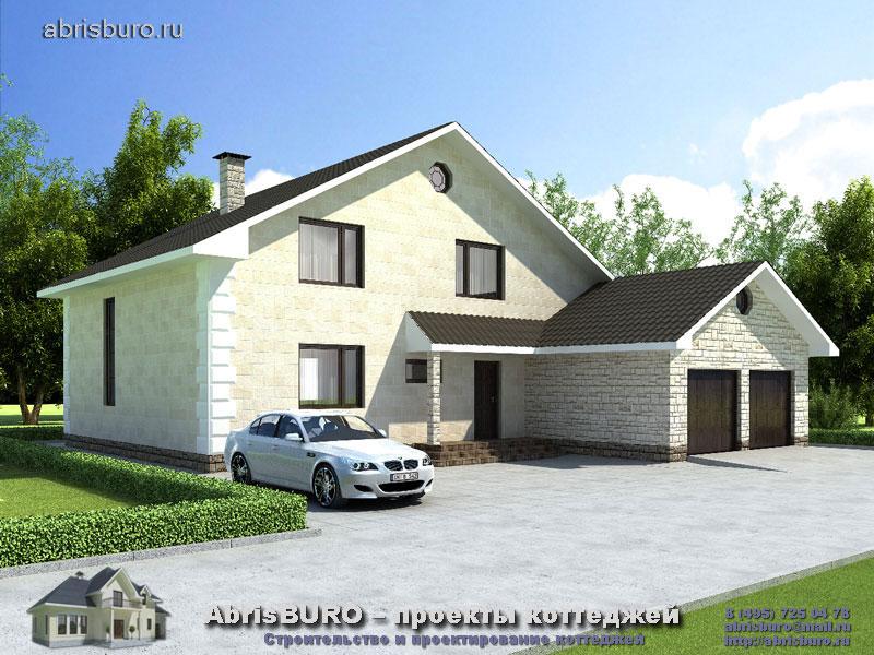 Строительная компания строительство домов ремонт квартир