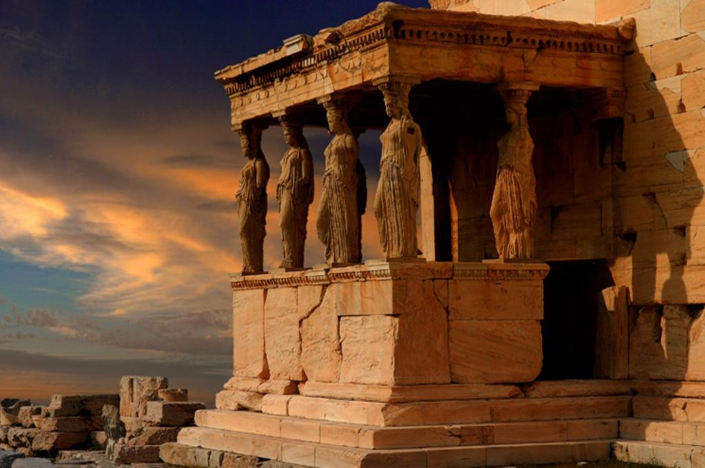 Печь древних ариев картинки них