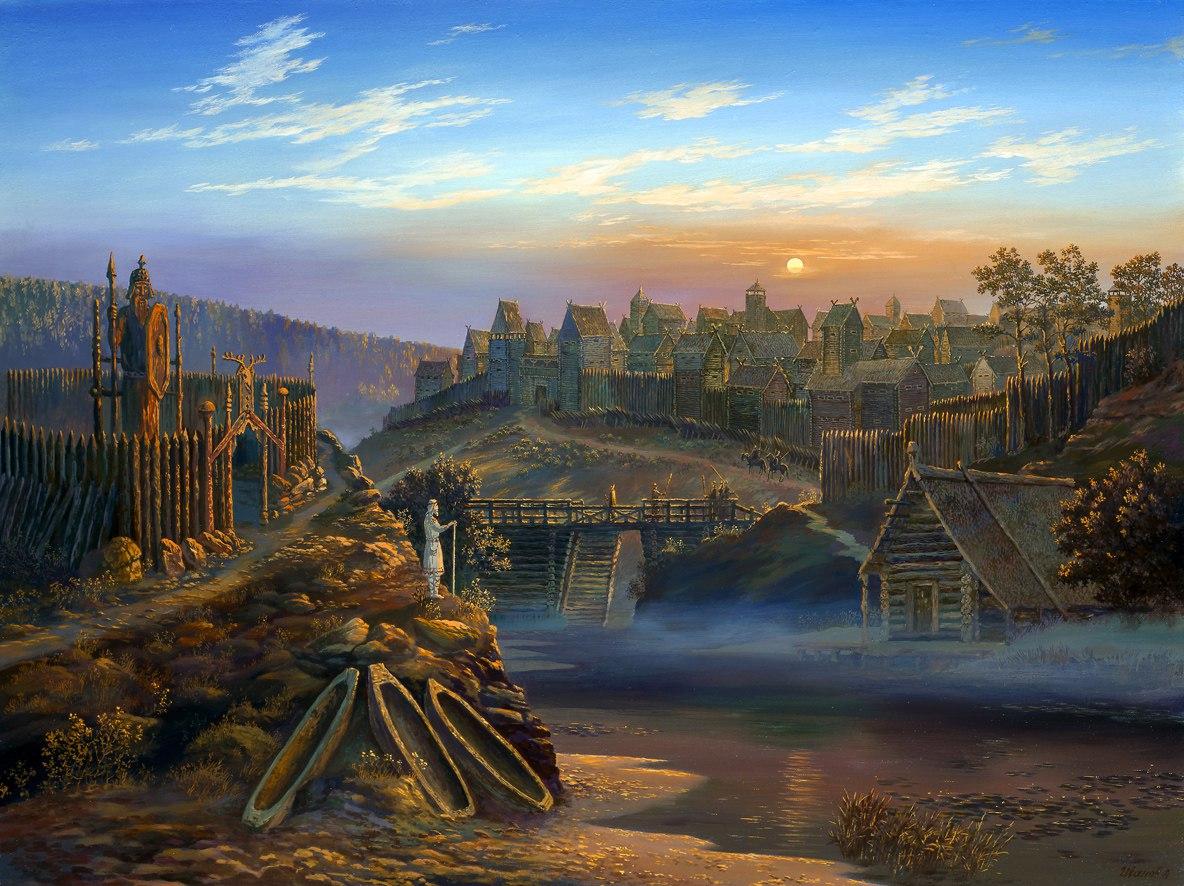 Картинки по запросу картинки древней руси