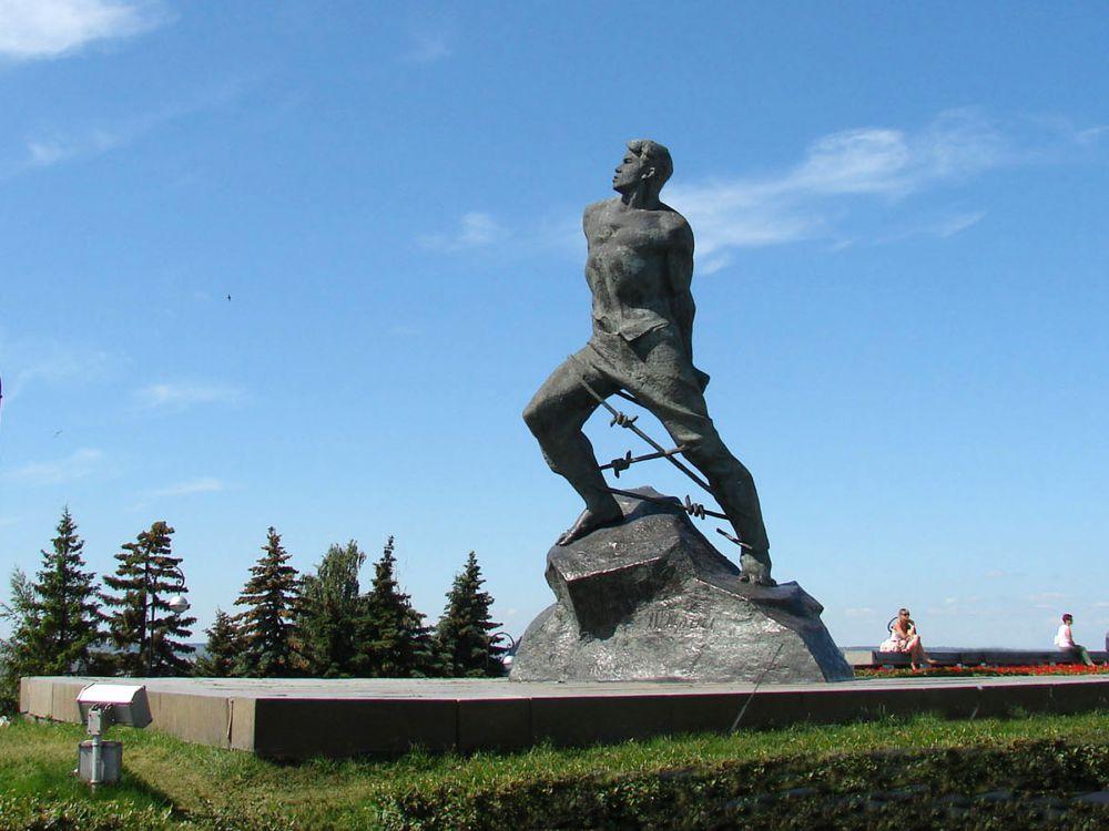 Памятники казань фото 4 кв м заказать памятник во владикавказе